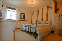 Self Catering Accommodation - Isle of Wight Holidays