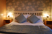 Hill Farm Lodge, Self Catering Accommodation on the Isle of Wight - Holidays Isle of Wight