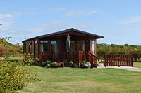 Self Catering Holidays on the Ise of Wight, Hill Farm, Family Holidays, Isle of Wight